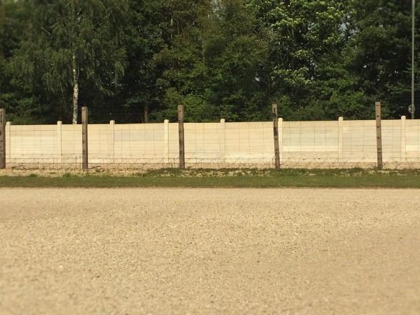 Shutter island fence.JPG