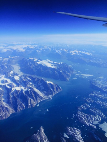 Greenland (2)
