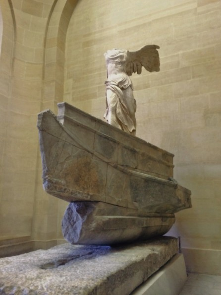 Louvre 1 (2).jpg